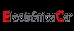 Logo ElectrónicaCar